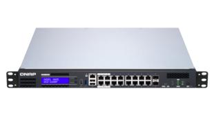 QNAP QGD-1600P