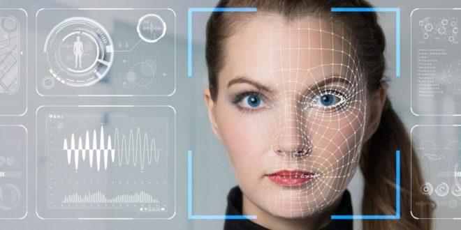 La tecnología de reconocimiento facial ya se aplica en pagos que se realizan en tiendas de alimentación