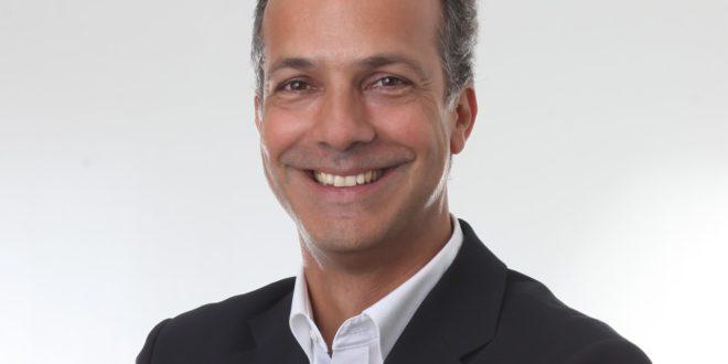 Rogèrio Canhoto, de PHC Software: «Un ERP es el sistema nervioso digital de una empresa, vital para una gestión exitosa»