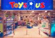 """Toys """"R"""" Us se une a la moda y lanza su primera aceleradora de startups del sector retail para impulsar la creatividad y el talento"""