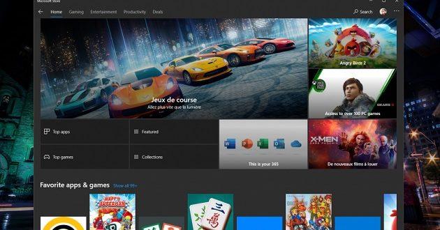 Microsoft simplifica la experiencia de uso de equipos Windows 10 ARM