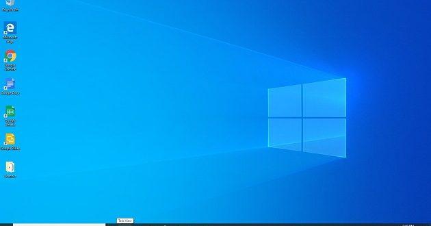 Cómo deshabilitar aplicaciones de inicio para acelerar el arranque de Windows 10
