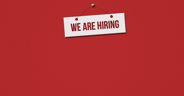 Salesforce creará 48.000 nuevos empleos directos en España entre 2019 y 2024