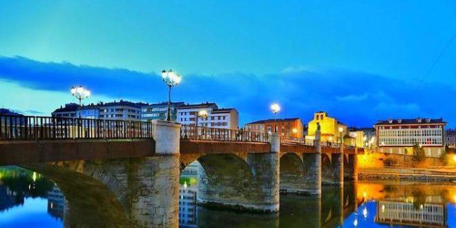 Ciudades atractivas para la inversión: Miranda de Ebro ofrece acceso a suelo gratuito a las empresas
