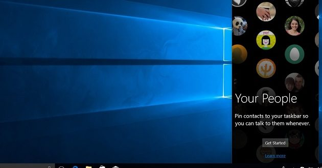 Estas son las funciones que Microsoft baraja eliminar de Windows 10