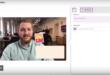 Prezi Video, nuevo software de grabación para crear y compartir vídeos de forma rápida