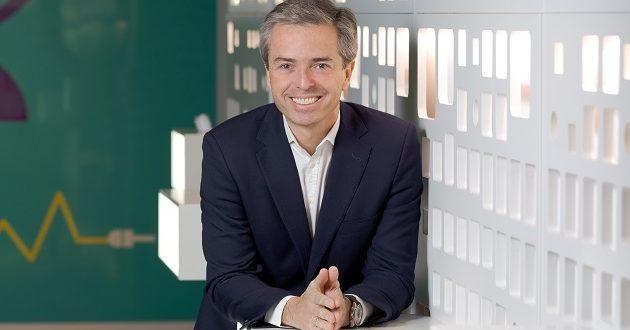 Emilio Iturmendi, de Microsoft: «Solo el 4% de las pymes ofrece formación digital a sus empleados»