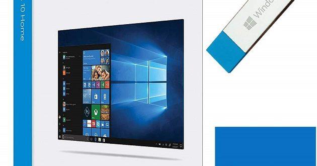 Tres formas sencillas de liberar espacio de almacenamiento en Windows 10