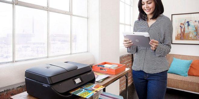 Tres formas de darte de alta en HP Instant Ink, tú eliges la que mejor se adapte a ti