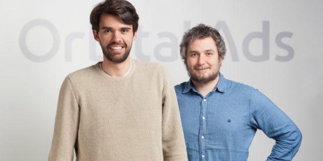 La española OrbitalAds consigue tres millones de financiación de la Comisión Europea, dentro del programa Horizonte 2020