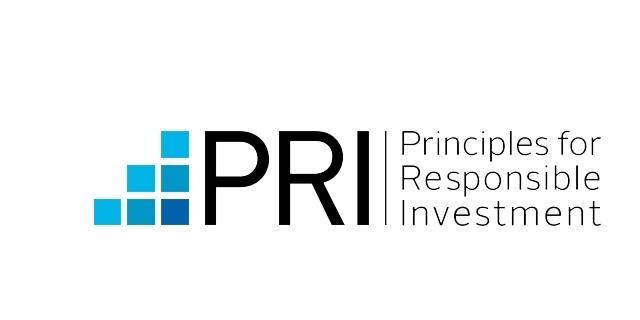 La Fintech October se adhiere a los Principios para la Inversión Responsable (PRI) de las Naciones Unidas