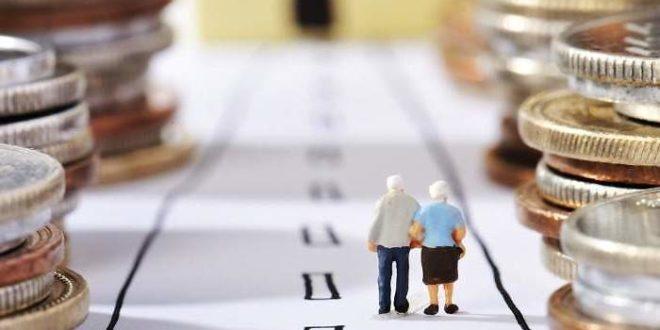 Por qué una pyme debe contar con un plan de pensiones de empresas para sus trabajadores