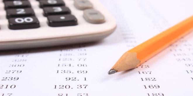 La planificación presupuestaria es fundamental para conseguir distribuir bien los recursos en una empresa