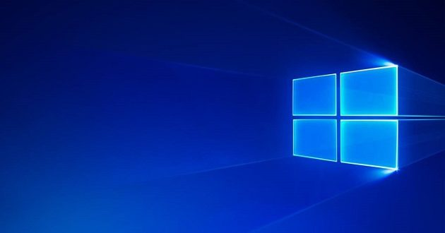 El final de Windows 7 está a la vuelta de la esquina, actualiza gratis a Windows 10