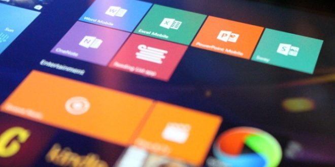 Microsoft seguirá dando soporte a las aplicaciones Office UWP en Windows 10