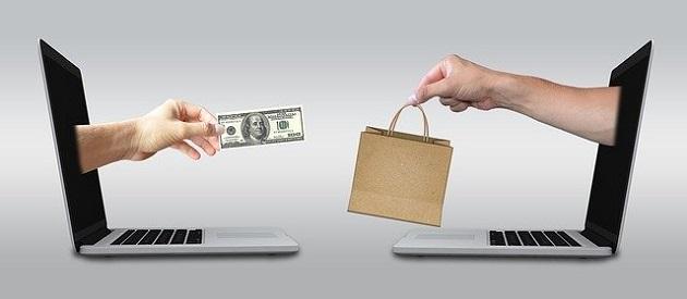 El 80% de las pymes cree que sus negocios crecerán gracias al canal online