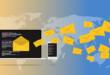 ¿Quieres vender más? Crea tu cuenta gratuita de emailing con Mailrelay