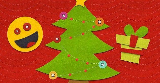 El 65% del ecommerce incrementará las medidas ciberseguridad estas Navidades