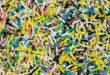 Las empresas españolas siguen sin destruir correctamente la documentación confidencial en papel