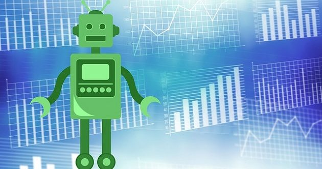 Bots al rescate del comercio online en la era de la pandemia