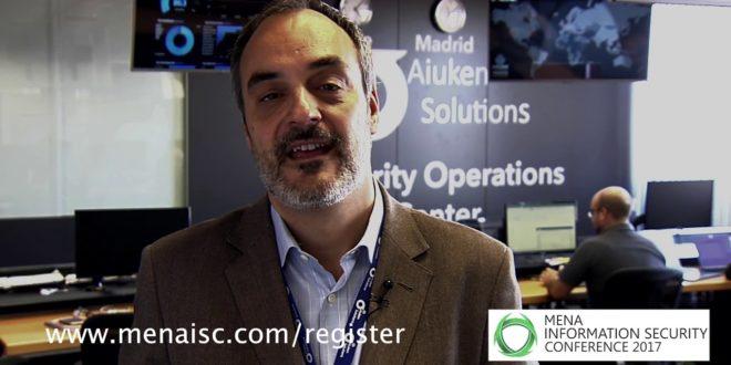 Aiuken Cibersecurity se conforma como miembro global de First gracias a sus Centros de Operaciones de Seguridad