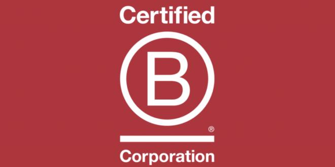 Ecoalf, Farmidable, Hemper y HolaLuz lideran la conciencia medioambiental en España con la certificación B Corp