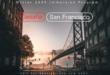 Desafía San Francisco tiene abierto su plazo de inscripción para el programa de inmersión en Silicon Valley