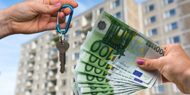 La TAE ya no sirve para comparar hipotecas variables, debido a la aplicación de la nueva ley