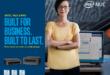 Intel amplía su catálogo de mini PCs con el NUC 8 Pro