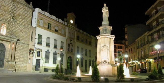 Ciudades atractivas para la inversión: Puerta de Andalucía, una de las principales rutas de distribución en transporte y logística