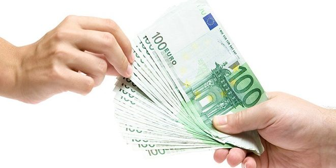 La nueva moda bancaria consiste en cambiar el préstamo por una rebaja considerable en los intereses