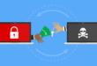Listado de las campañas de ransomware más dañinas de 2019 en España, según ESET