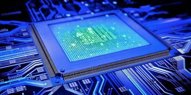 Intel trabaja en nuevos NUC con procesadores Tiger Lake