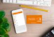El Control Horario, primer paso para la digitalización de la empresa