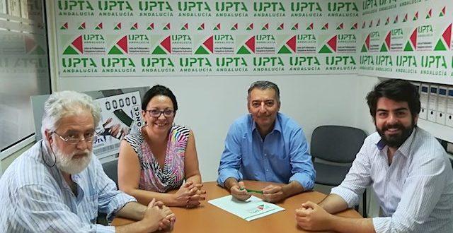 UPTA exige al Gobierno reducir sus gastos de mantenimiento y modificar el artículo 30 de la LIRPF