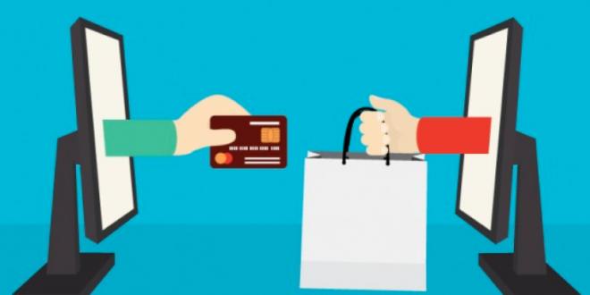 ¿Te dedicas al e-commerce? No te olvides de seguir estos consejos
