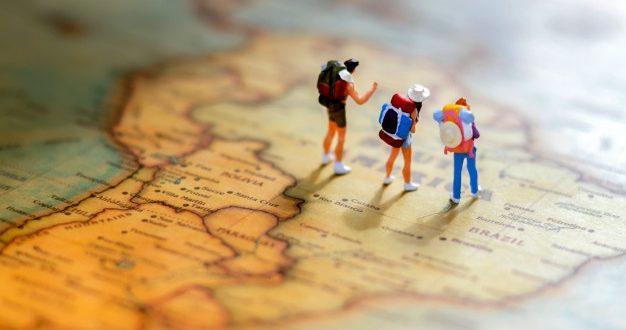 Las startups turísticas de España se modernizan y dan un paso al frente para aspirar a ser el nuevo Airbnb