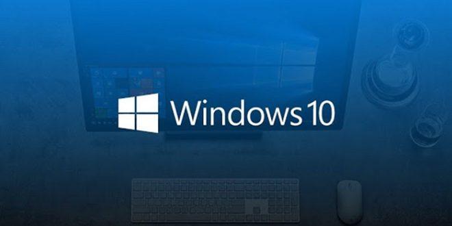 Windows 10 actualización 20H1: ya conocemos algunas de sus novedades