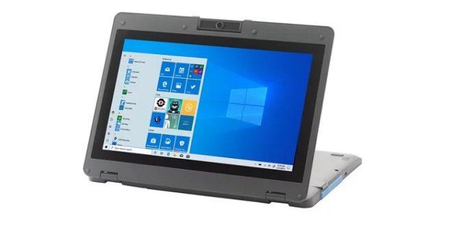 Microsoft anuncia los primeros portátiles económicos con Windows 10 sobre ARM