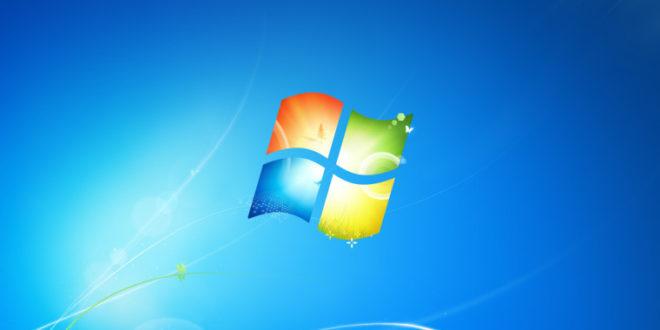 Alemania es el primer cliente de Microsoft para el soporte de pago de Windows 7
