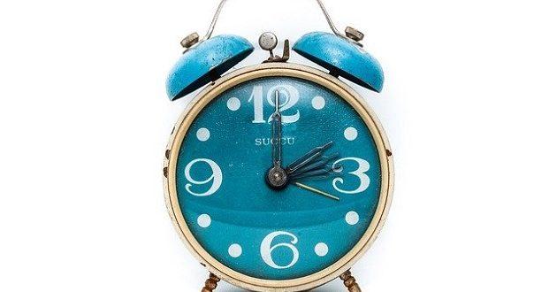 ALTAI ClockIn, la herramienta definitiva para cumplir con el Control Horario Obligatorio