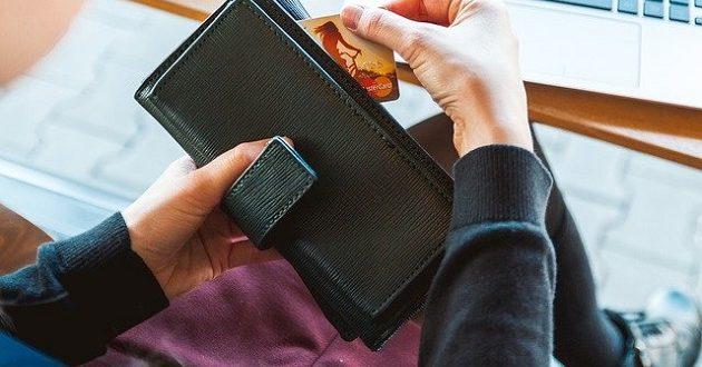 ¿Te cuesta llegar a la «cuesta de Enero»? Pide un crédito rápido