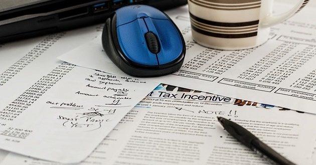 Hacienda publica el Plan de Control Tributario 2020, incorporando tecnología en el análisis de riesgos