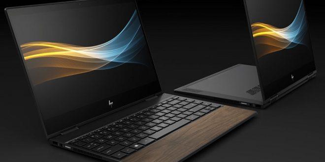 Tres cosas que debe tener tu nuevo portátil profesional