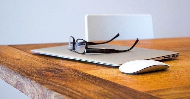 Tecnología aplicada a los seguros