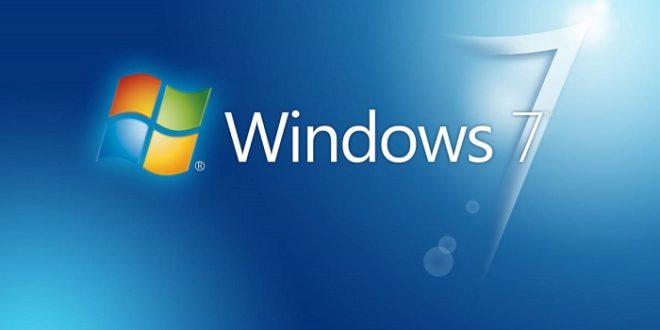 El soporte de Windows 7 termina mañana, descubre qué opciones tienes