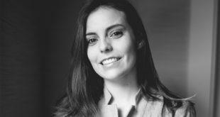 Adriana Collado
