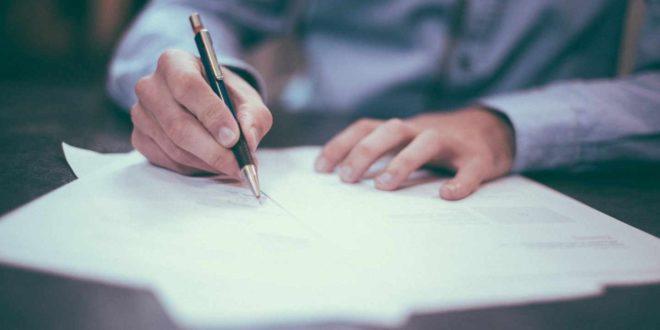 Los autónomos societarios tienen derecho a una tarifa plana según ha ratificado el Tribunal Supremo