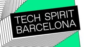 Barcelona Tech Spirit