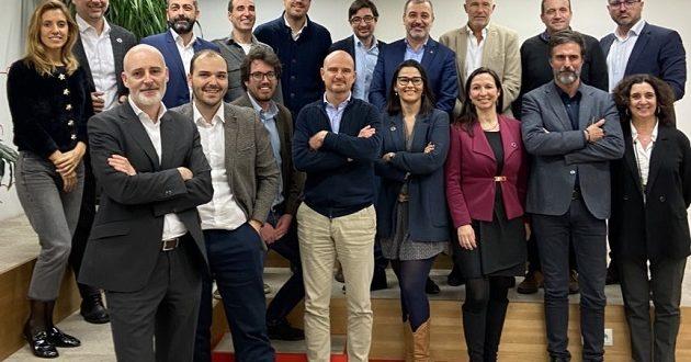 Barcelona Tech Spirit: los emprendedores de Barcelona montarán su propio «Mobile World Congress»